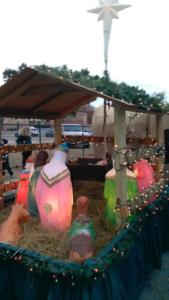 christmas-parade-2016-4